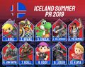 Iceland PR Summer 2019.jpg