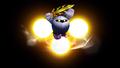 Meta Knight Neutral Special Hitbox Brawl.png