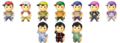 Ness Palette (PM).png