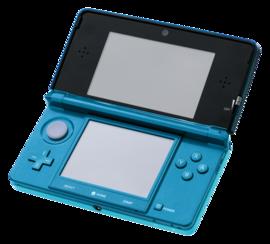 Nintendo3DSSystem.png