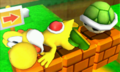 SSB4-3DS challenge image P3R4C4.png