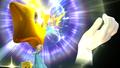 SSB4-Wii U challenge image R14C02.png