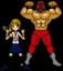 SSBU spirit Reporter & Wrestler.png