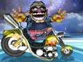 Taunts-Brawl-Wario-BikeTaunt.png