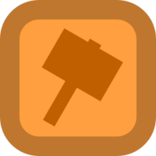 TypeIcon(Hammer).png