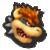 BowserHeadBlackSSB4-U.png