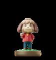 Digby amiibo (Animal Crossing series).png