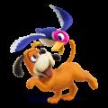 Duck Hunt SSB4.png