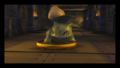 Ivysaur Subspace Emissary.png