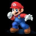 Mario SSB4 Alt.png