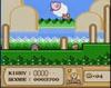 Masterpiece-KirbysAdventure-Brawl.png