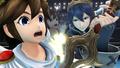 SSB4-Wii U challenge image R01C02.png