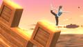 SSB4-Wii U challenge image R13C10.png