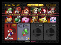 SSB64 Ready To Fight banner.png