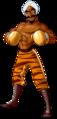 SSBU spirit Great Tiger.png