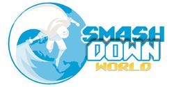 Smashdown World logo.png