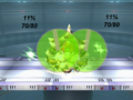 BowserSSBBUS(groundhit1).png