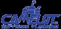 Camelot Software Planning logo.png