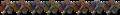 Ganondorf Palette (SSBU).png