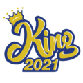 King2021.png
