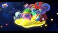 Kirbystar.jpg