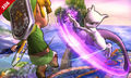 Mewtwo SSB4 Screen-9.jpg