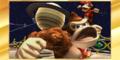 SSB4-3DS Congratulations Classic Donkey Kong.png