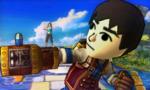 SSB4-3DS challenge image P3R3C1.png