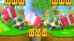 SSB4-Wii U challenge image R07C03.png