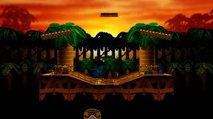Kongo Jungle 64