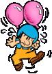 balloonfighter