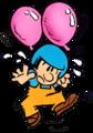 SSBU spirit Balloon Fighter.png