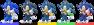 Sonic Palette (SSBB).png