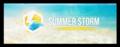 SummerStorm.png