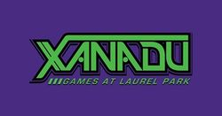 XanaduLaurelPark.jpg