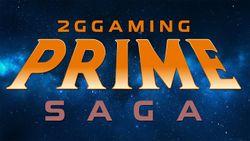 2GG Prime Saga Logo.jpg