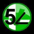 CheckmarkAngle5.png