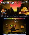 Fiend's Scale SSB4-3DS.jpg