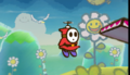 Fly Guy Cameo.png