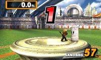 Home-Run Contest (Super Smash Bros. for Nintendo 3DS).jpg