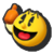 Pac-ManHeadYellowSSB4-U.png
