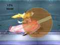 PeachSSBBSS(hit).png