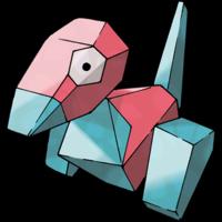 Porygon-Origin.png