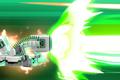 ROB SSBU Skill Preview Final Smash.png