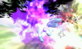 SSB4-3DS challenge image P2R3C6.png