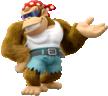 SSBU spirit Funky Kong.png