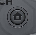 SwitchProControllerHomeButton.png