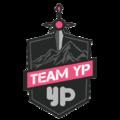 Team YP HD.png