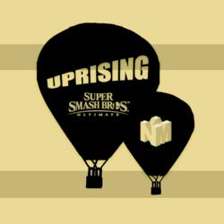 Uprising.png