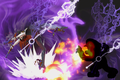 Bayonetta SSBU Skill Preview Down Special.png